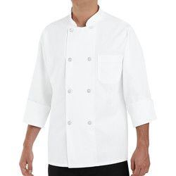 Chef Uniforms Thumbnail