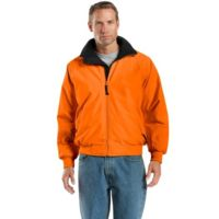 Port Authority J754S Enhanced Visibility Challenger™ Jacket Thumbnail